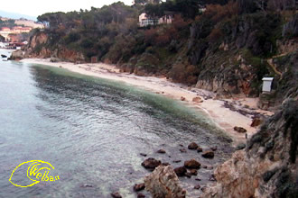cala goloritze how to get there